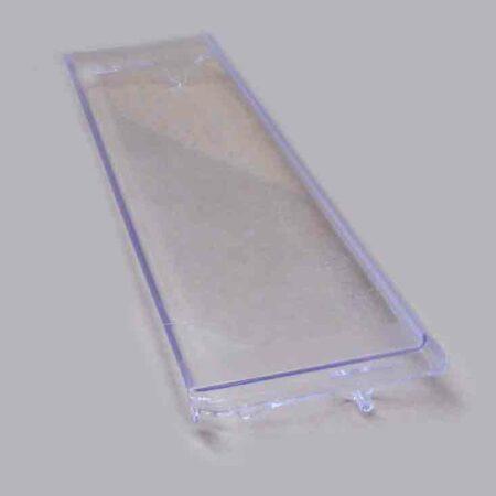 KIEHJ3427 Slide Shelf Rear