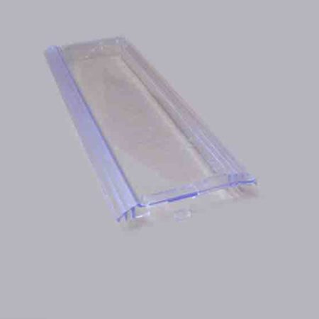 KIEHJ3428 Slide Shelf Front