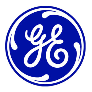 GE (No Service, Limited Parts Availability Only)