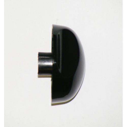 0019007889 Control Knob