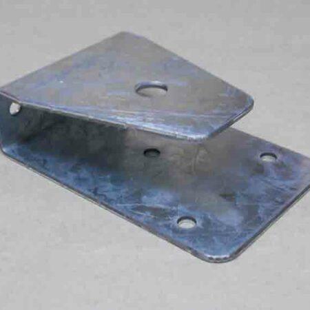 0022041135 Anti Tilt Plate NZ 600