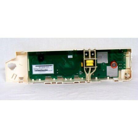 0133277060 Control Board