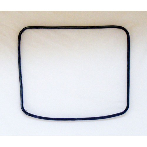 A081579 Oven Gasket