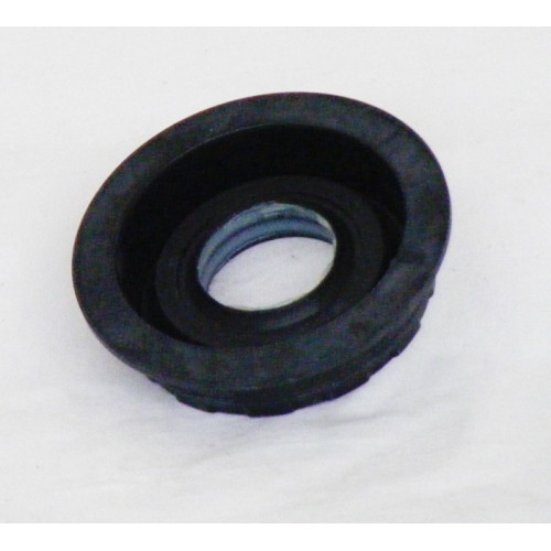 0208200037 Main Seal