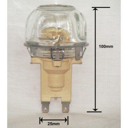 389079324 Lamp Holder