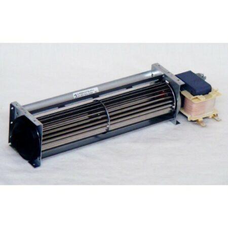 0214830001 Vent Fan & Motor