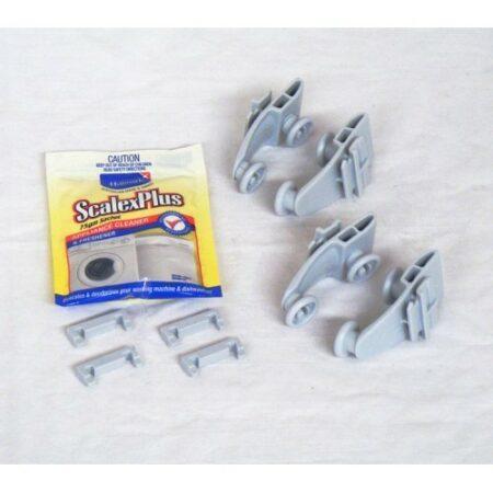 0238477064K Upper Roller kit
