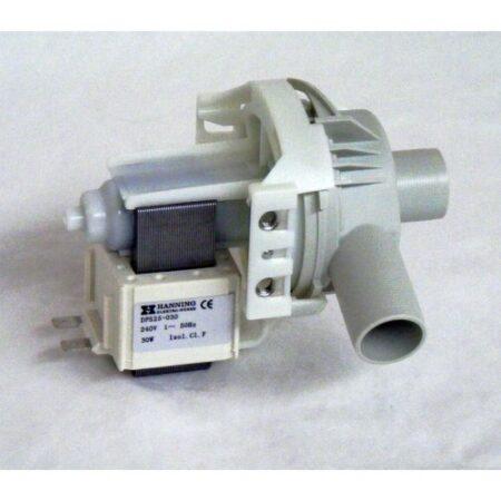 0499200049 Drain Pump