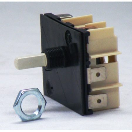 0534001655 Isolated Pilot Switch