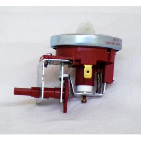 0534200098 Pressure Switch