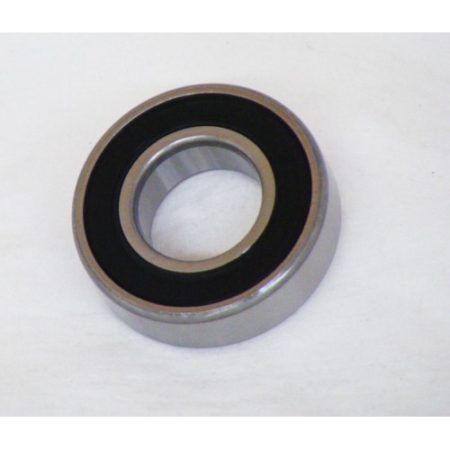 0542250064 Lower Bearing