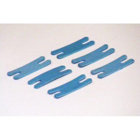 0542377012K Front Bearing Pad