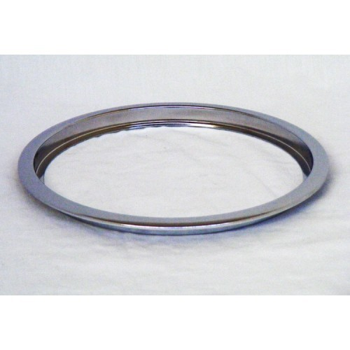 Electrolux Westinghouse Oven Hotplate Element Trim 0545002976
