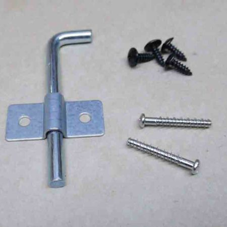 0564001383 Stability Bolt and Bracket Kit