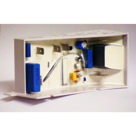 0628208001 Control Unit