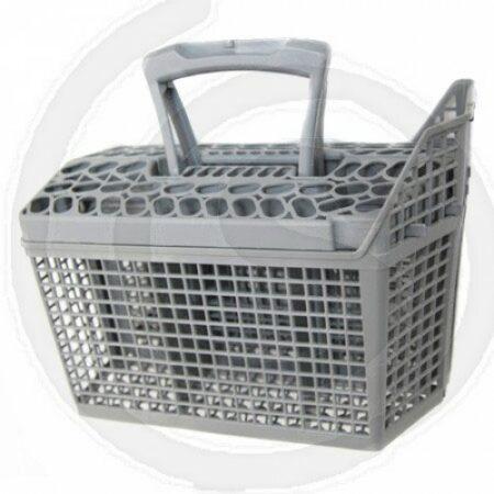 1118401-70/0 Cutlery Basket