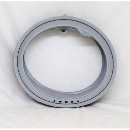 132144611 Bellows Gasket