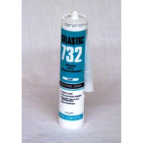14012 Silicone Sealant