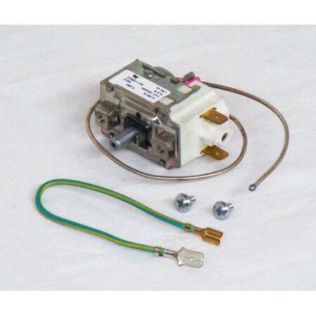 1401960 Thermostat