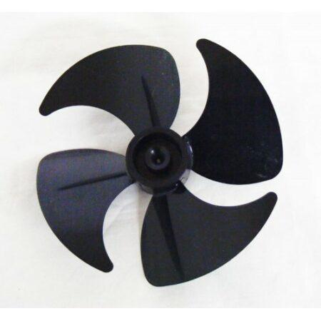 1446167 Fan Blade