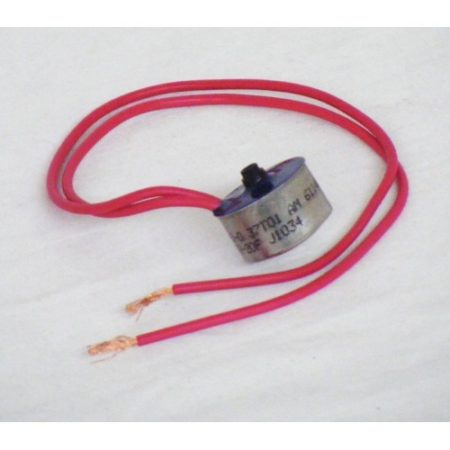 1432898 Defrost Thermostat