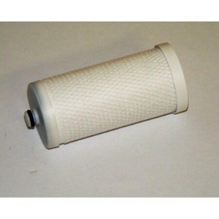 1438545 Water Filter