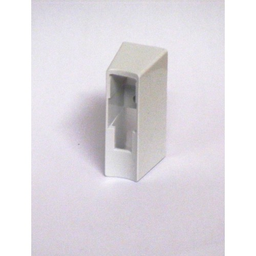 1443893 Pedestal Handle