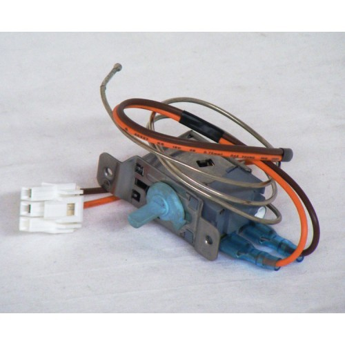 1449005 Thermostat