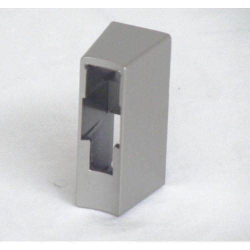 1450206 Pedestal Handle