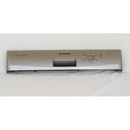 1560111-31/0 Control Panel
