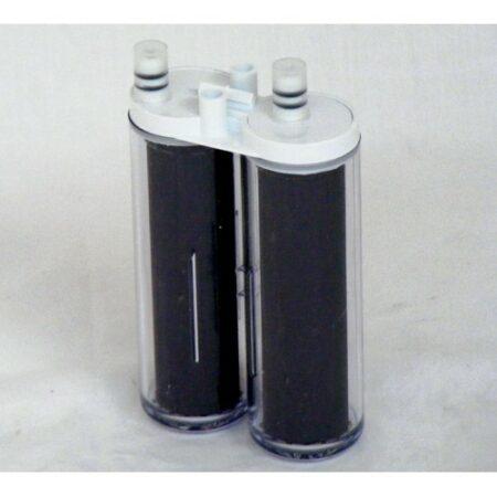 240396407K Water Filter