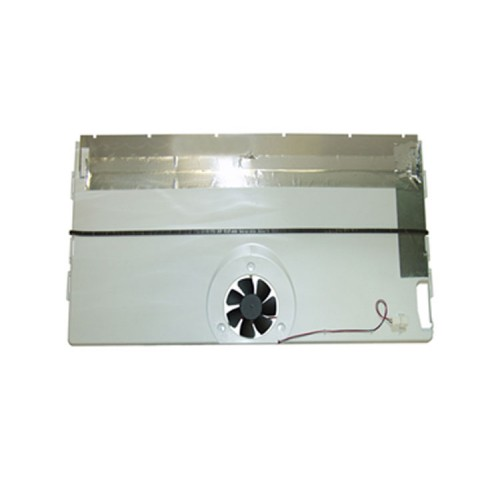 306095P Freezer Fan Kit 680