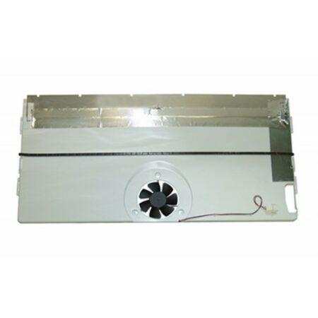 306096P Freezer Fan Kit 790