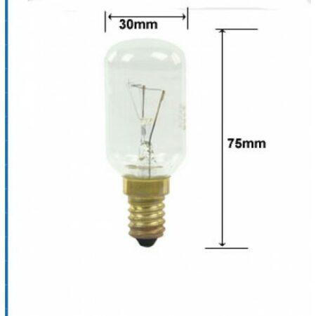 3192560070 Bulb