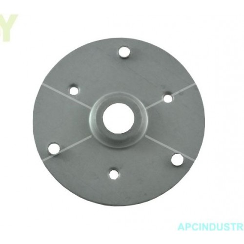 32184401 Bearing Cover
