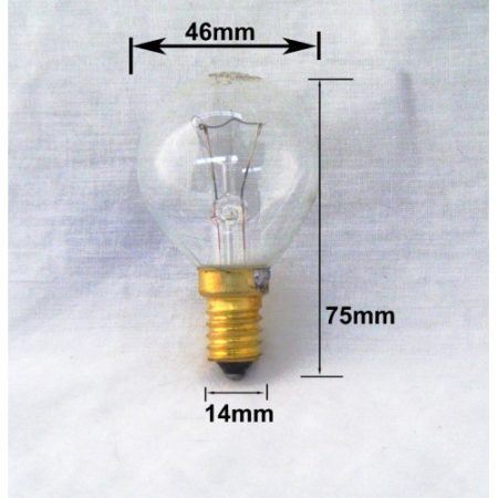 404000 Bulb
