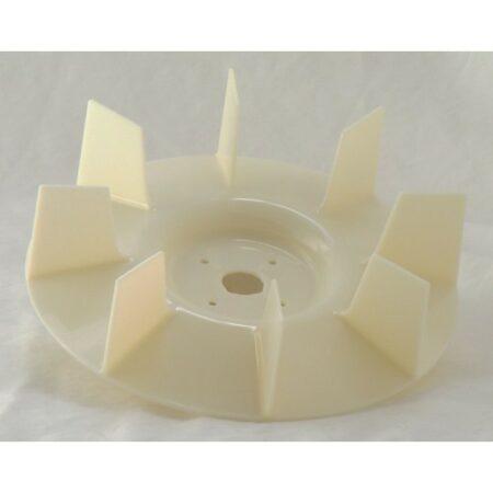 410455 Fan Blade