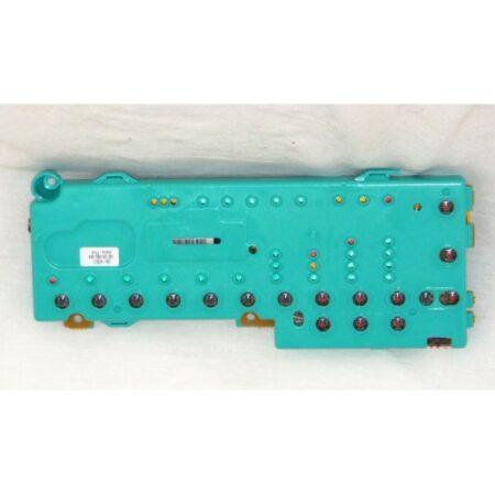 426022RP Display Module