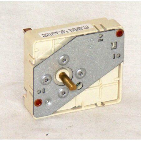 427683P Timer kit