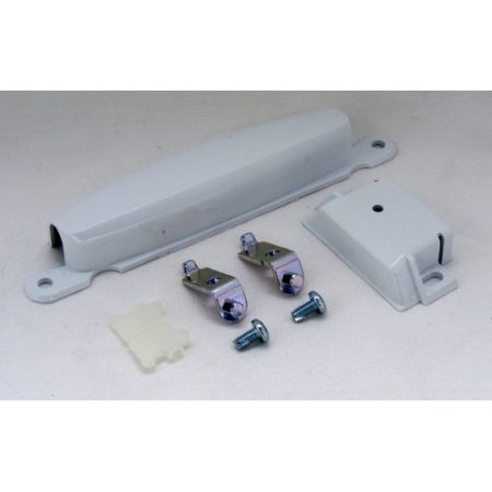 427919 Door Hinge kit