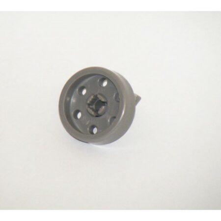 4581DD3003A Bottom Roller