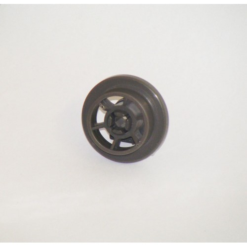 4581DD3003B Lower Basket Roller