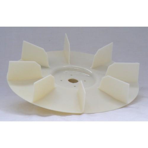 460773 Fan Blade