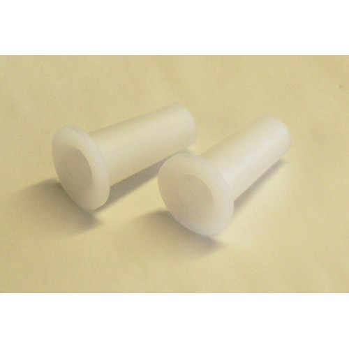 460912P Wall Spacer