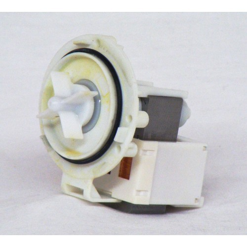 4681EA2002F Drain Pump