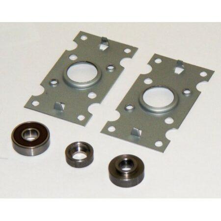 479317P Bearing Kit