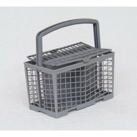 LG Dishwasher Cutlery Basket 5005ED2003B