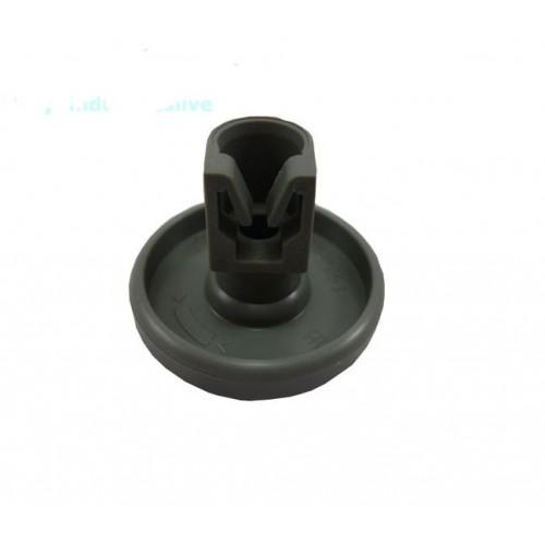 50286965-00/4 Lower Wheel Kit