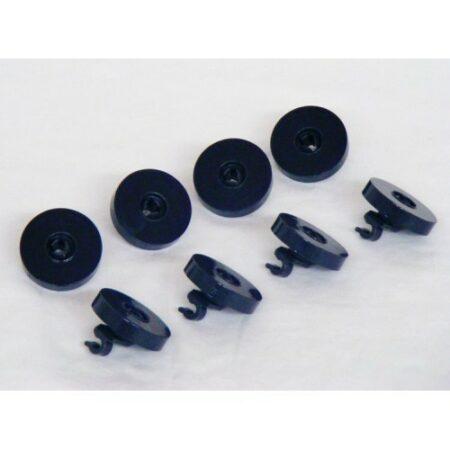 521296P Roller kit