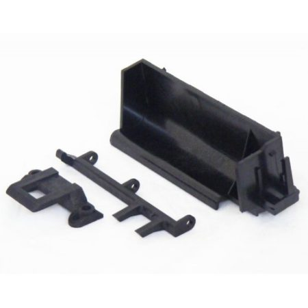 521810 Latch kit